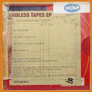 endless_tapes_ep