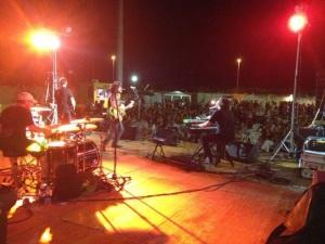Montalbano Folk Festival