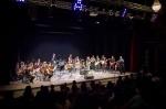 Calini Ensemble @ LAIV 2014